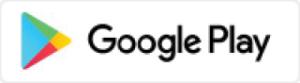 Courseur liste de courses téléchargement android
